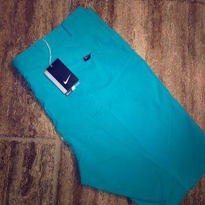 Men's Nike Golf Shorts